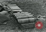Image of Stokes mortar smokescreen United States USA, 1918, second 4 stock footage video 65675044452