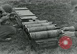 Image of Stokes mortar smokescreen United States USA, 1918, second 5 stock footage video 65675044452