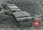 Image of Stokes mortar smokescreen United States USA, 1918, second 6 stock footage video 65675044452