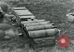 Image of Stokes mortar smokescreen United States USA, 1918, second 9 stock footage video 65675044452