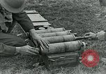 Image of Stokes mortar smokescreen United States USA, 1918, second 11 stock footage video 65675044452