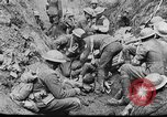 Image of 30th Infantry Division France, 1918, second 12 stock footage video 65675044459