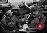 Image of United States soldiers France, 1918, second 11 stock footage video 65675044471