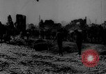 Image of Canadian troops West Flanders Belgium, 1917, second 3 stock footage video 65675044479