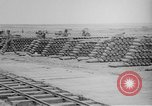 Image of Canadian troops West Flanders Belgium, 1917, second 7 stock footage video 65675044479