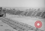 Image of Canadian troops West Flanders Belgium, 1917, second 10 stock footage video 65675044479