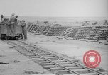 Image of Canadian troops West Flanders Belgium, 1917, second 11 stock footage video 65675044479