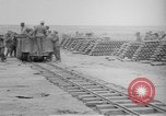 Image of Canadian troops West Flanders Belgium, 1917, second 12 stock footage video 65675044479