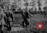 Image of Kaiser Wilhelm II Europe, 1917, second 3 stock footage video 65675044481