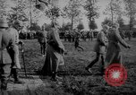 Image of Kaiser Wilhelm II Europe, 1917, second 5 stock footage video 65675044481