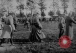 Image of Kaiser Wilhelm II Europe, 1917, second 6 stock footage video 65675044481