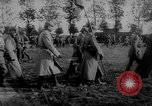 Image of Kaiser Wilhelm II Europe, 1917, second 7 stock footage video 65675044481