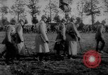Image of Kaiser Wilhelm II Europe, 1917, second 8 stock footage video 65675044481