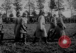 Image of Kaiser Wilhelm II Europe, 1917, second 9 stock footage video 65675044481