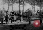Image of Kaiser Wilhelm II Europe, 1917, second 10 stock footage video 65675044481