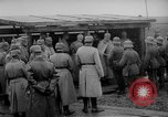 Image of German Kaiser Europe, 1917, second 2 stock footage video 65675044484