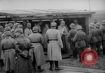 Image of German Kaiser Europe, 1917, second 3 stock footage video 65675044484
