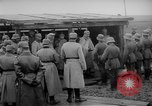 Image of German Kaiser Europe, 1917, second 4 stock footage video 65675044484