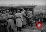 Image of German Kaiser Europe, 1917, second 6 stock footage video 65675044484
