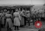 Image of German Kaiser Europe, 1917, second 7 stock footage video 65675044484