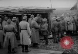 Image of German Kaiser Europe, 1917, second 8 stock footage video 65675044484