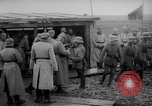 Image of German Kaiser Europe, 1917, second 9 stock footage video 65675044484