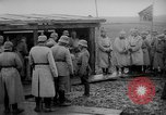 Image of German Kaiser Europe, 1917, second 10 stock footage video 65675044484