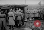 Image of German Kaiser Europe, 1917, second 11 stock footage video 65675044484