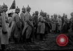 Image of German Kaiser Europe, 1917, second 5 stock footage video 65675044485