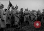 Image of German Kaiser Europe, 1917, second 12 stock footage video 65675044485