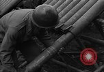 Image of United States 18th Field Artillery Mosbach Germany, 1944, second 3 stock footage video 65675044487