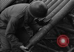Image of United States 18th Field Artillery Mosbach Germany, 1944, second 5 stock footage video 65675044487
