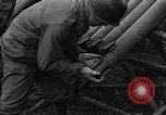 Image of United States 18th Field Artillery Mosbach Germany, 1944, second 8 stock footage video 65675044487