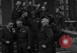 Image of General Dwight D Eisenhower Verviers Belgium, 1944, second 7 stock footage video 65675044492