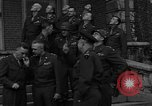 Image of General Dwight D Eisenhower Verviers Belgium, 1944, second 8 stock footage video 65675044492