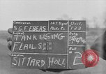Image of Scottish troops Holland Netherlands, 1944, second 1 stock footage video 65675044498