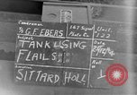 Image of Scottish troops Holland Netherlands, 1944, second 1 stock footage video 65675044499