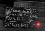 Image of Scottish troops Holland Netherlands, 1944, second 3 stock footage video 65675044499