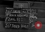 Image of Scottish troops Holland Netherlands, 1944, second 4 stock footage video 65675044499