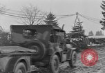 Image of 90 mm gun Belgium, 1944, second 5 stock footage video 65675044504