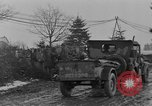 Image of 90 mm gun Belgium, 1944, second 7 stock footage video 65675044504