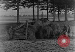 Image of 36th infantry regiment soldiers Belgium, 1944, second 3 stock footage video 65675044506