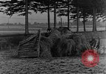 Image of 36th infantry regiment soldiers Belgium, 1944, second 10 stock footage video 65675044506