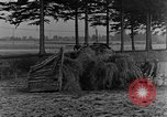 Image of 36th infantry regiment soldiers Belgium, 1944, second 11 stock footage video 65675044506