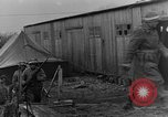 Image of execution of German spies Belgium, 1944, second 4 stock footage video 65675044510