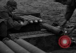 Image of Allied troops Italy, 1945, second 8 stock footage video 65675044516