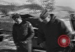 Image of Lieutenant General Lucian K Truscott Jr Italy, 1944, second 3 stock footage video 65675044518
