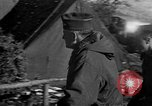 Image of Lieutenant General Lucian K Truscott Jr Italy, 1944, second 5 stock footage video 65675044518