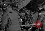 Image of Lieutenant General Lucian K Truscott Jr Italy, 1944, second 6 stock footage video 65675044518