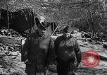 Image of Allied troops Bologna Italy, 1945, second 10 stock footage video 65675044518